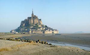500px-Le_Mont_Saint-Michel